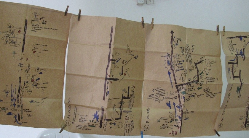 transect_map_2