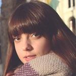 Sophie Pizzimenti
