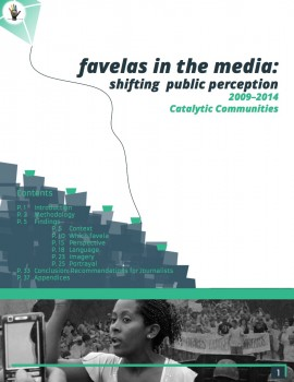 favelas-in-the-media-cover
