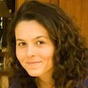Priscilla Mayrink