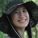 Sophy Chan