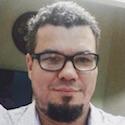 Fabio Leon