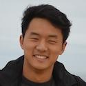 Marc Cho