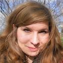 Jessica Goodenough
