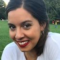 Rachel Mucha