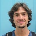 Felipe Litsek
