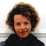 Cecilia Olliveira