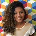 Gisele Moura Camargo
