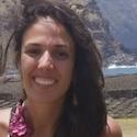 Elisa Maria Campos
