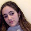 Gianna Giordani
